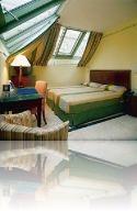 Hotel Eurostars Laietana Palace 2